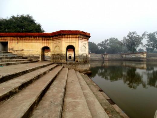 Suraj Kund 2