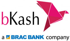 Mobile Banking System in a Developing Country : bKash in Bangladesh