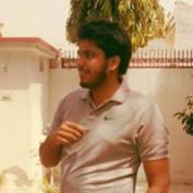 Harry Sidhu profile image