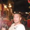 Joe3santacoloma profile image