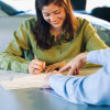 10 Things You Should Know Before Applying for Auto Loan
