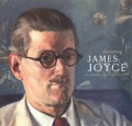 James Joyce-The Dead: The Isolation of Gabriel