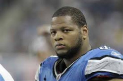 Suh Suspension Brings to Light NFL Hypocricy