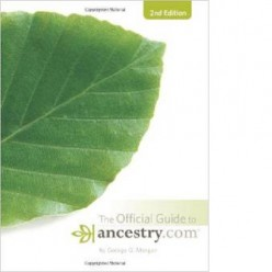Problems to Avoid in an Ancestry Search