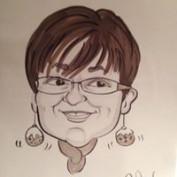 DrHGreen profile image