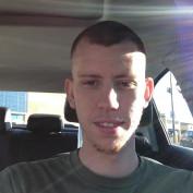 stevemorgan1005 profile image