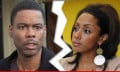 """Chris Rock filed for a divorce after 19 years of marriage: """"I Was Just Tired of Being Married."""""""