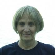 Barbara Yurkoski profile image