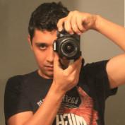 carlosocampo2 profile image
