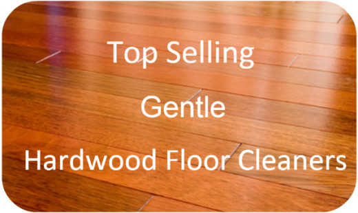 Related image with How To Clean Hardwood Floors Without Streaks