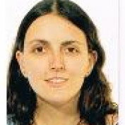 Judit Arellano profile image