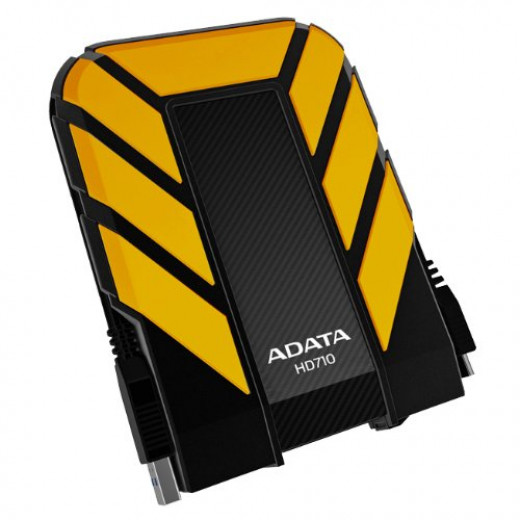 ADATA DashDrive 1TB HD710
