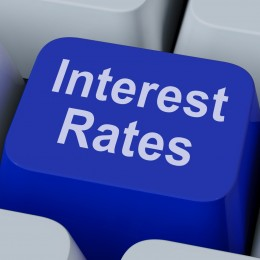 Refinancing a mortgage or lowering interest rates may put more money into your pocket