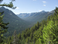 Manning Park in British Columbia: A Beautiful Place to Visit