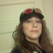 Angeleyes41 profile image