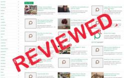 Honest Persona Paper Review