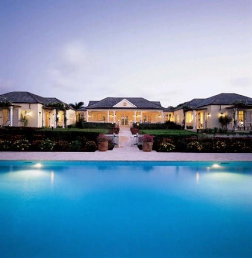 Best honeymoon destinations in usa part ii for Best honeymoon destinations in usa