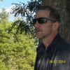 Joseph Mahoney profile image