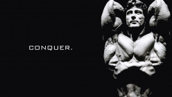 Bodybuilding Revolution has arrived. Motivation is here, start today.
