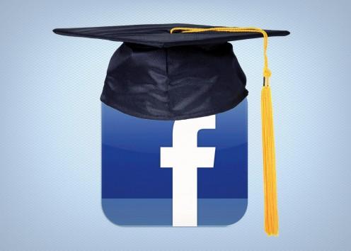 You finished Facebook 101!