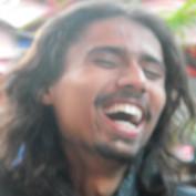 Parantap Bhatt profile image