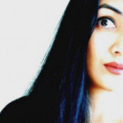 Sara Sarwar Riaz profile image