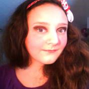 CheshireSnoop profile image