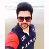 namitnagpal profile image