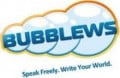 Writing For Bubblews - A Review of Praise But Constant Sorrow