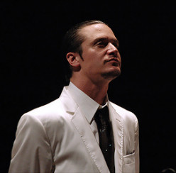 Mike Patton: The Modern Renaissance Musician