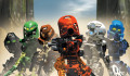 Bionicle: the Reboot and Why People Wanted It