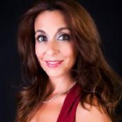 Organic Susana profile image