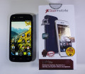 Starmobile Up Lite Review