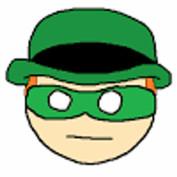 JonathanAmmerman profile image