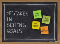 SMART Goal Setting: Keeping Those New Years Resolutions
