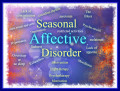 What Is Seasonal Affective Disorder (SAD) And How Is It Treated?