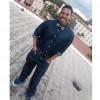 DarianH profile image