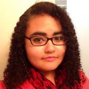 ScarlaBlack profile image