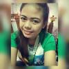 Zyrine Mae Taruc profile image