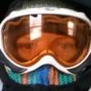 Steph Kajpust profile image
