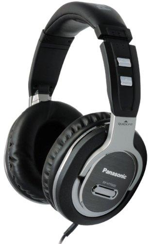 Panasonic RP-HTF600
