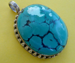 All You Need to Know About Turquoise