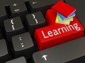 Strategies for Effective Training and Education in the Workplace