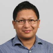 Umananda profile image