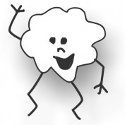 poliarc profile image