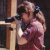 Sherry Thornburg profile image