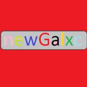 newgalxc profile image