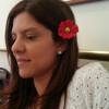 lidialbuquerque profile image