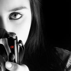 Keys to Becoming a Good Photographer