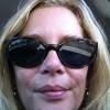 Chantelle Porter profile image
